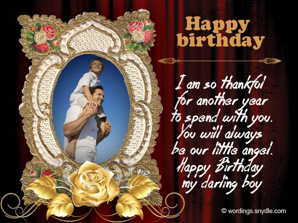 birthday message for my mother in law tagalog ; birthday-wishes-for-son