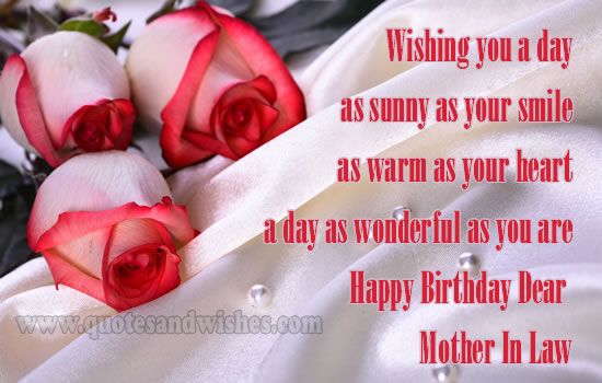 birthday message for my mother in law tagalog ; ce1ff690ff8bf827bf2fb5a38fb39eda