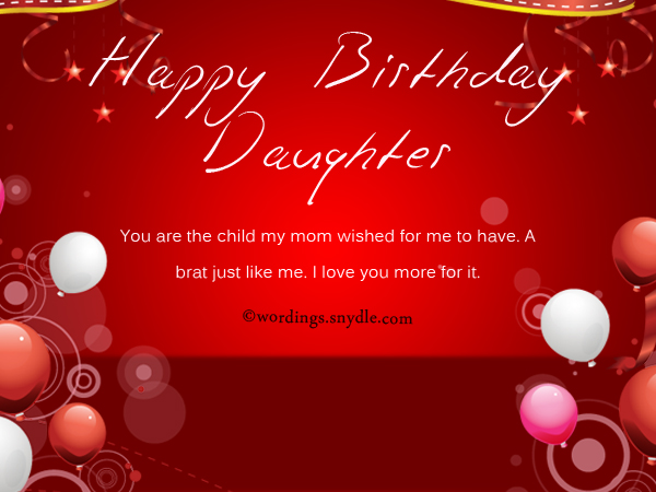 birthday message for my mother in law tagalog ; funny-birthday-wishes-for-daughter