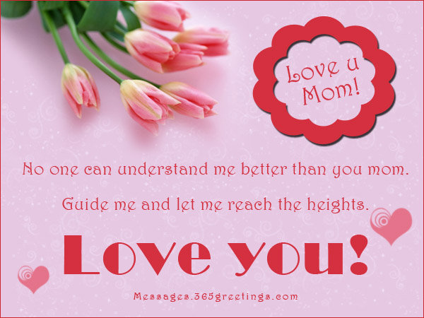 birthday message for my mother in law tagalog ; love-you-mom-messages
