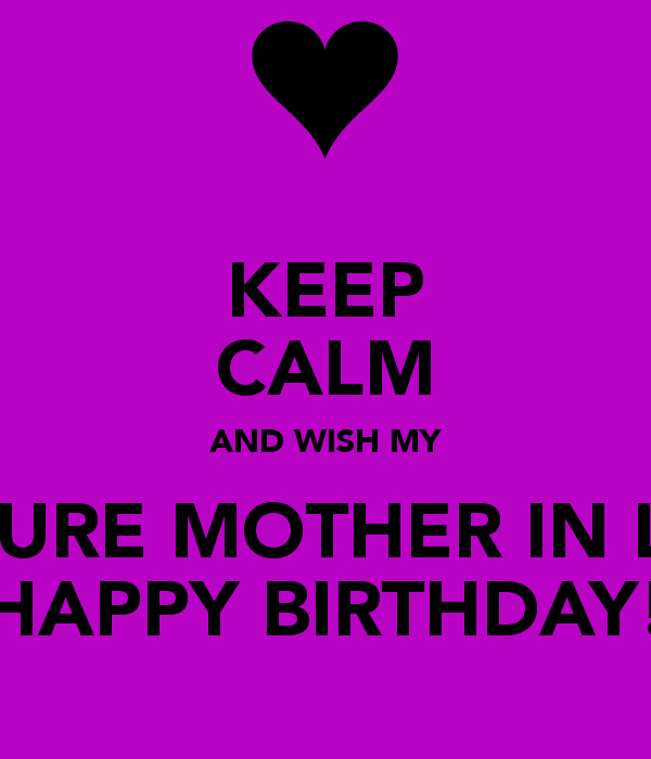 birthday message for my mother in law tagalog ; mother-in-law-birthday-quotes-gorgeous-sad-quotes-for-mother-in-law-tagalog-birthday-quotes-for-mother-of-mother-in-law-birthday-quotes