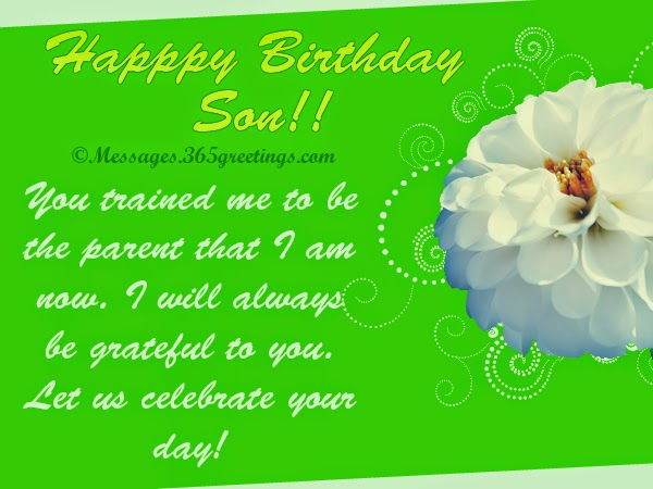 birthday message for my nephew tagalog ; happy-birthday-messages-for-son