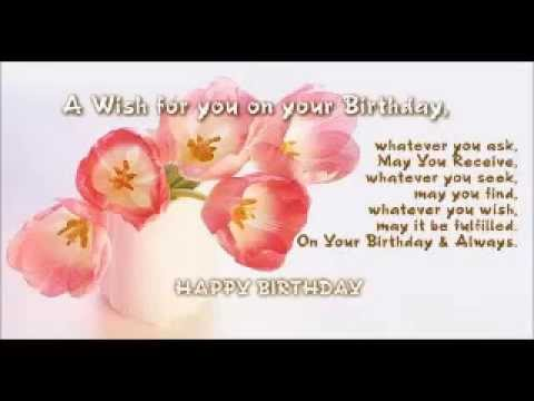 birthday message for my nephew tagalog ; hqdefault