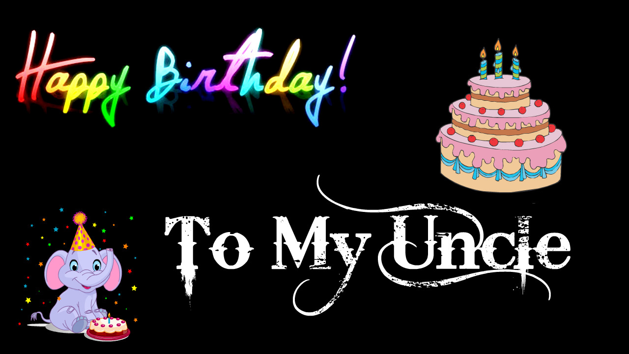 birthday message for my niece tagalog ; wishes-to-uncle-12