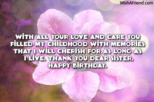 birthday message for my sister tagalog ; 533-sister-birthday-messages