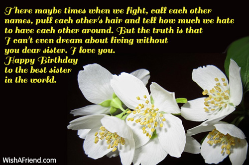 birthday message for my sister tagalog ; 535-sister-birthday-messages