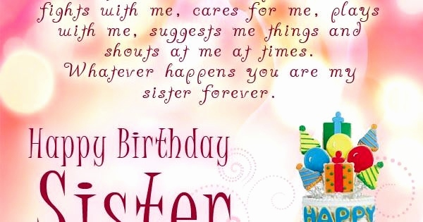 birthday message for my sister tagalog ; happy-birthday-quotes-for-sister-funny-new-beautiful-funny-happy-birthday-quotes-for-sister-model-of-happy-birthday-quotes-for-sister-funny