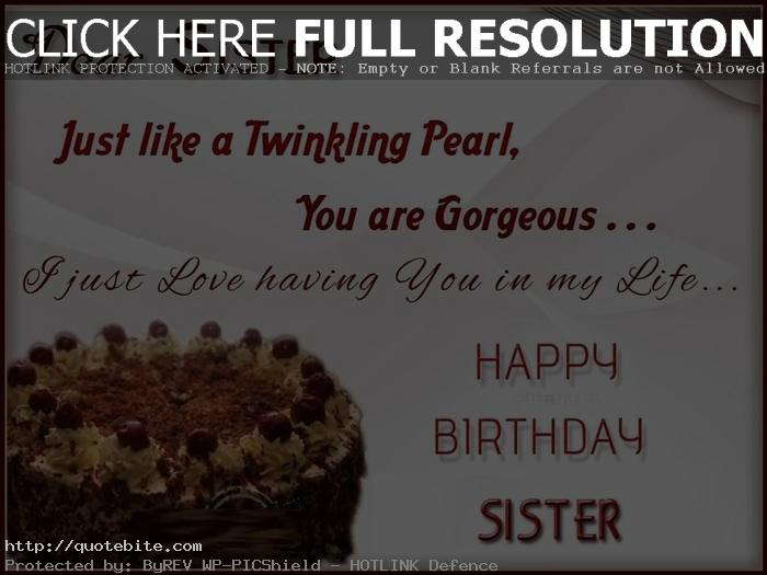 birthday message for my sister tagalog ; happy-birthday-quotes-wishes-sms-messages-sister-03