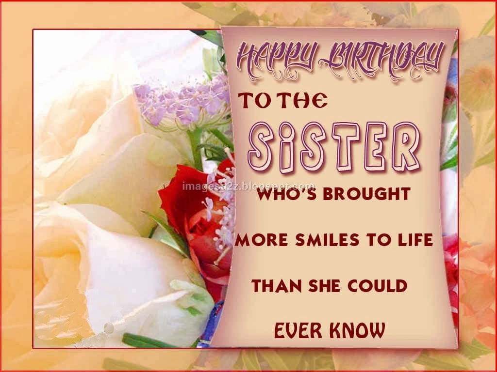 birthday message for my sister tagalog ; happy-birthday-wishes-to-a-sister-elegant-top-24-images-funny-and-happy-birthday-wishes-for-sister-with-of-happy-birthday-wishes-to-a-sister