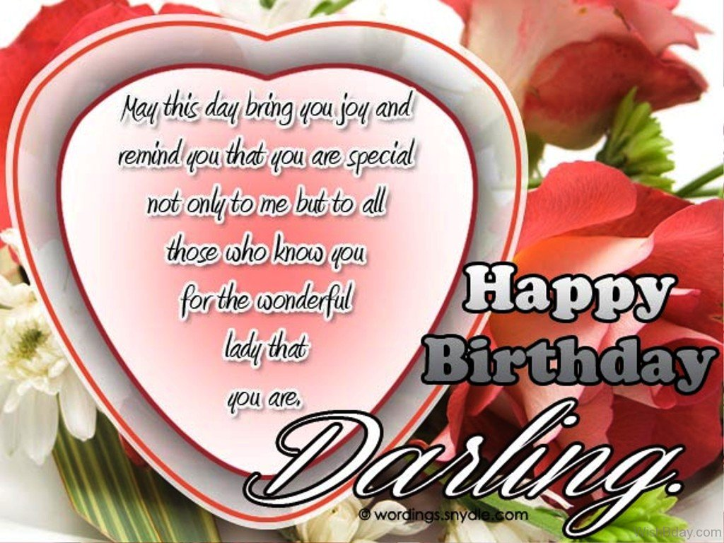 birthday message for my wife tagalog ; May-This-Day-Bring-You-Joy