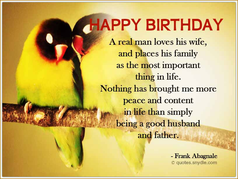birthday message for my wife tagalog ; inspirational-birthday-quotes-for-husband