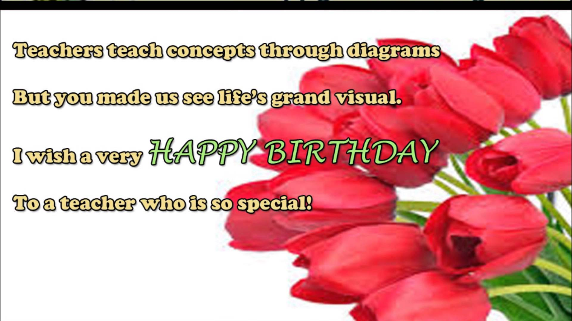 birthday message for my wife tagalog ; maxresdefault