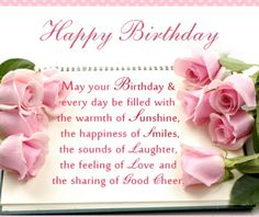 birthday message for nephew tagalog ; 0bd556ec899056d38f0a9c71c2bf604b--birthday-wishes-quotes-birthday-sentiments