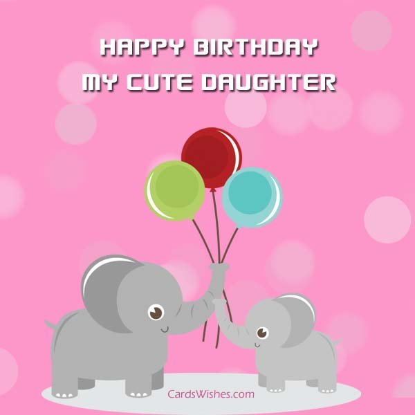 birthday message for nephew tagalog ; birthday-cards-for-adopted-daughter