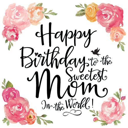 birthday message for nephew tagalog ; birthday-wishes-for-mom