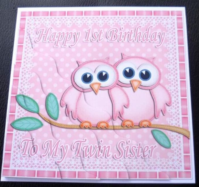 birthday message for nephew tagalog ; cute-birthday-wishes-for-twins-sister