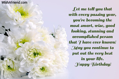 birthday message for niece tagalog ; 1494-inspirational-birthday-messages