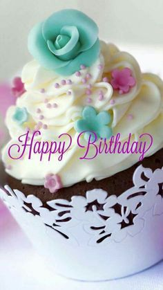 birthday message for niece tagalog ; 3644d8916898f2dc7343cdfb2da2c4d5--birthday-quotes-happy-birthday-wishes-for-a-friend