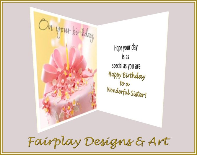 birthday message for niece tagalog ; Birthday-Wishes-For-Sister-Bible-With-Birthday-Wishes-For-Sisteraunt-In-conjunction-With-Birthday-Greetings-For-Big-Sister