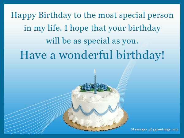 birthday message for niece tagalog ; beautiful-birthday-wishes-for-friends