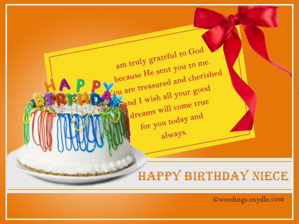 birthday message for niece tagalog ; happy-birthday-cards-for-niece