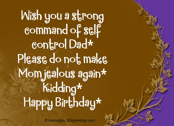 birthday message for self tagalog ; birthday-wishes-for-dad-09