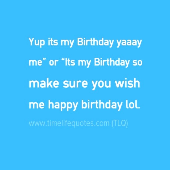 birthday message for self tagalog ; encouraging-birthday-quotes-unique-self-birthday-wishes-quote-new-inspirational-birthday-quotes-of-encouraging-birthday-quotes