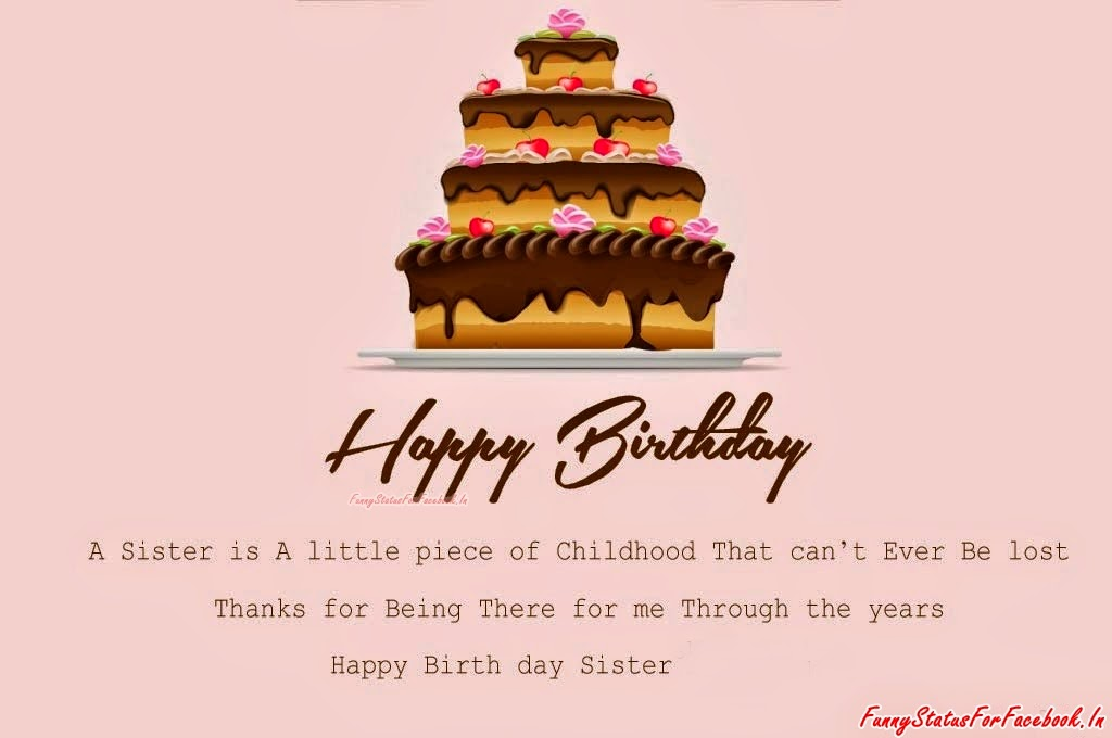 birthday message for sister in law tagalog ; 13d4f8715967c2c1402c765343388ae3