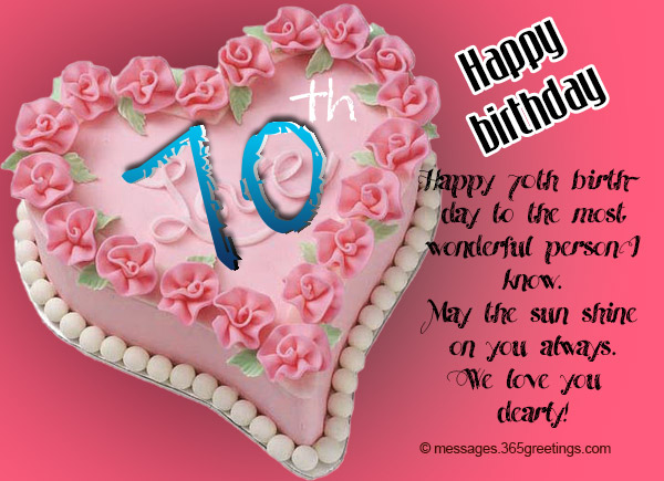 birthday message for sister in law tagalog ; 70th-birth-day-wishes-01
