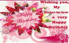 birthday message for sister in law tagalog ; b0a89fc9c705e5ac6e47f76dea42a24f--happy-birthday-quotes-birthday-wishes
