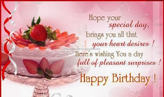 birthday message for sister in law tagalog ; birthday-wishes-for-sister+%2525286%252529