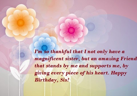 birthday message for sister in law tagalog ; birthday-wishes-sis