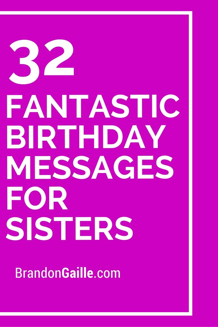 birthday message for sister tagalog ; Birthday-Greetings-For-Sister-Across-The-Miles-In-conjunction-With-Birthday-Card-For-Best-Sister-As-Well-As-Birthday-Greetings-For-Best-Sister