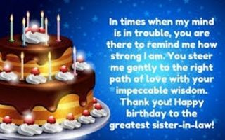 birthday message for sister tagalog ; Birthday-Quotes-For-Sister-New9846-1-320x200