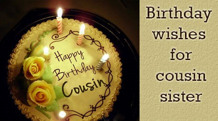 birthday message for sister tagalog ; happy-birthday-cousin-sister