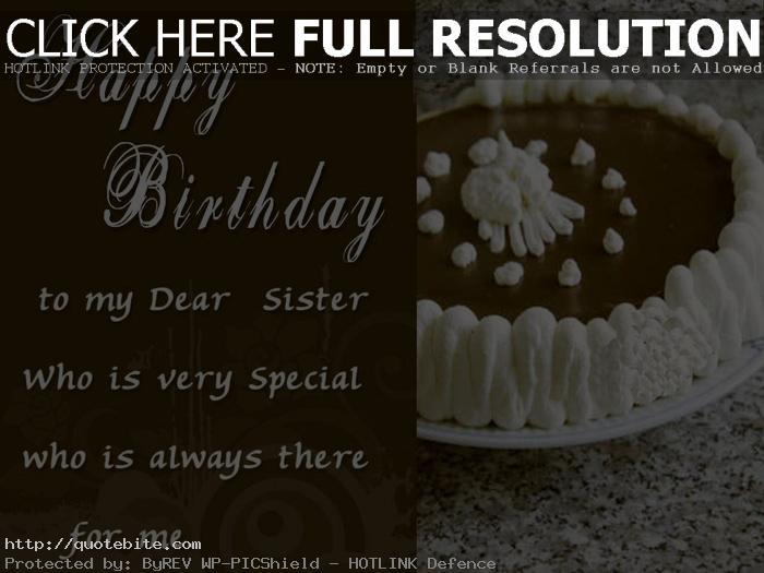 birthday message for sister tagalog ; happy-birthday-quotes-wishes-sms-messages-sister-06
