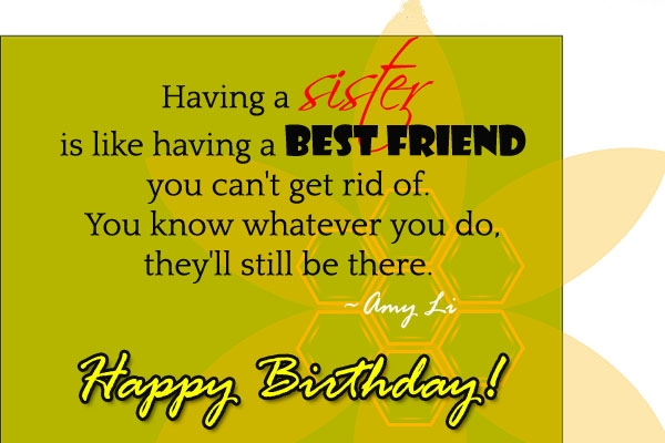 birthday message for sister tagalog ; sister-birthday-wishes