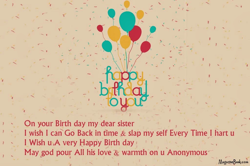 birthday message for sister tagalog tumblr ; 8dc9fc3d75c462afe7675566464f7003