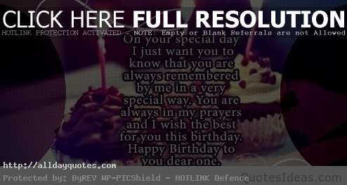 birthday message for sister tagalog tumblr ; Happy-Birthday-Quotes-For-Sister-Tumblr