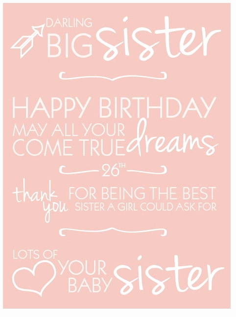 birthday message for sister tagalog tumblr ; happy-birthday-quotes-tumblr-beautiful-9-best-my-favorites-quotes-images-on-pinterest-of-happy-birthday-quotes-tumblr