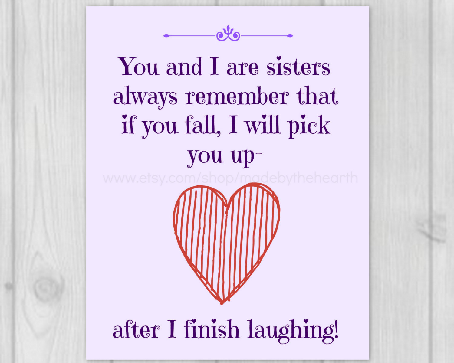birthday message for sister tagalog tumblr ; quotes-about-sisters-tumblr-quotes-about-sisters-just-happy-quotes-photos