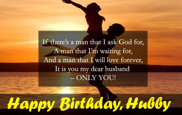 birthday message for special someone tagalog ; 2030a47ff9db139e034383d9698c9e10--happy-birthday-wishes-quotes-birthday-messages
