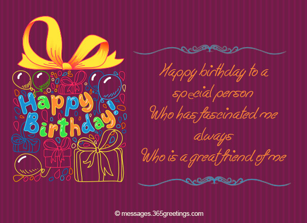 birthday message for special someone tagalog ; birthday-wishes-for-someone-special-01