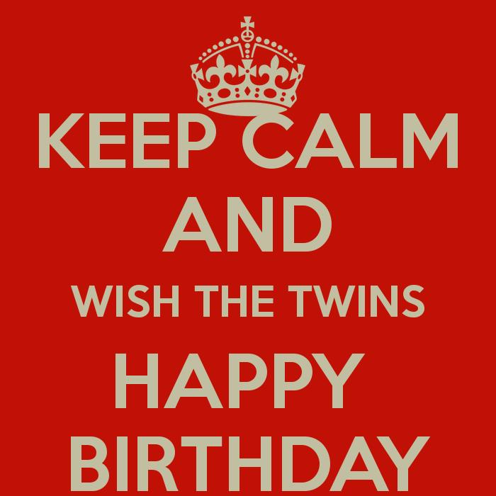 birthday message for special someone tagalog ; funny-birthday-wishes-for-my-twins-sister