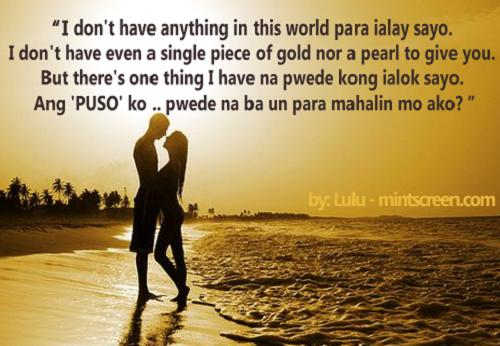 birthday message for special someone tagalog ; tagalog-love-messagesjpg