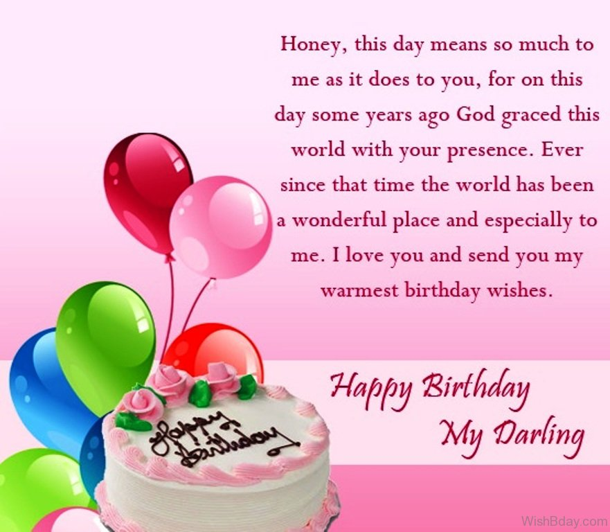 birthday message for teacher tagalog ; I-Love-You-And-Send-You-My-Warmest-Birthday-Wishes