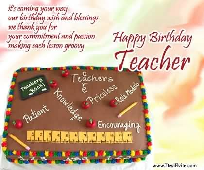 birthday message for teacher tagalog ; best-of-thank-you-best-friend-quotes-best-birthday-wishes-for-teacher-e-card-nicewishes-thank-you-best-friend-quotes