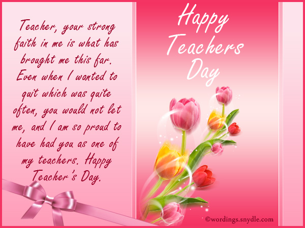 birthday message for teacher tagalog ; happy-teachers-day-messages-1