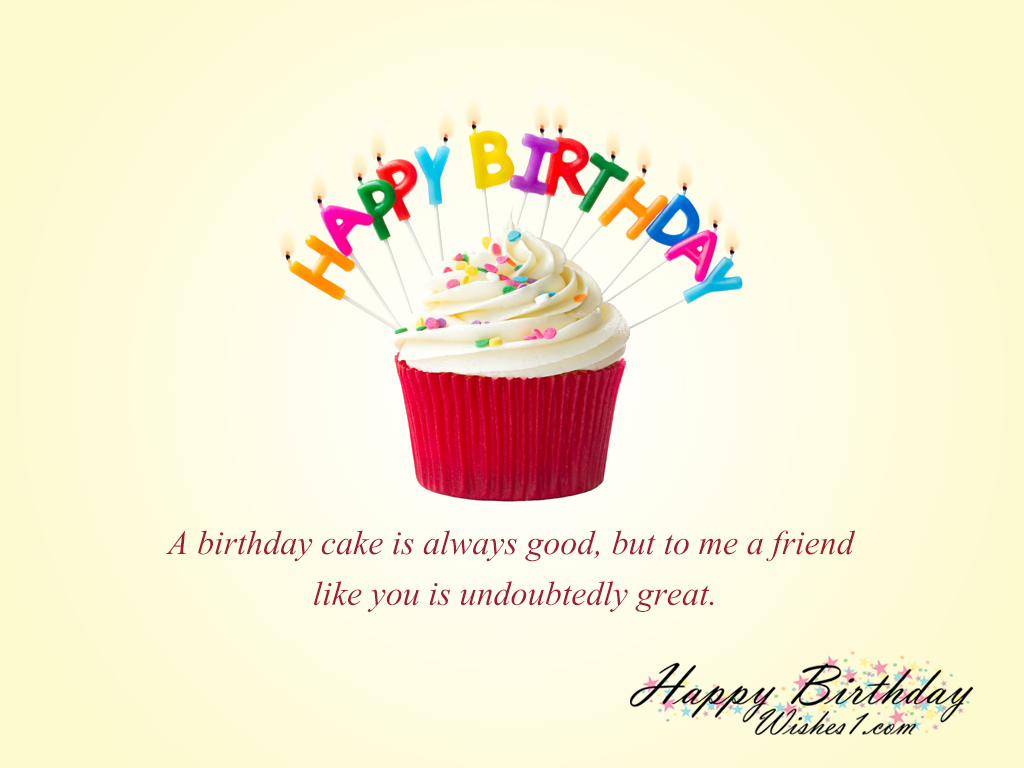 birthday message images download ; 2cc35c59fcc40bb369663f8ca4a437be