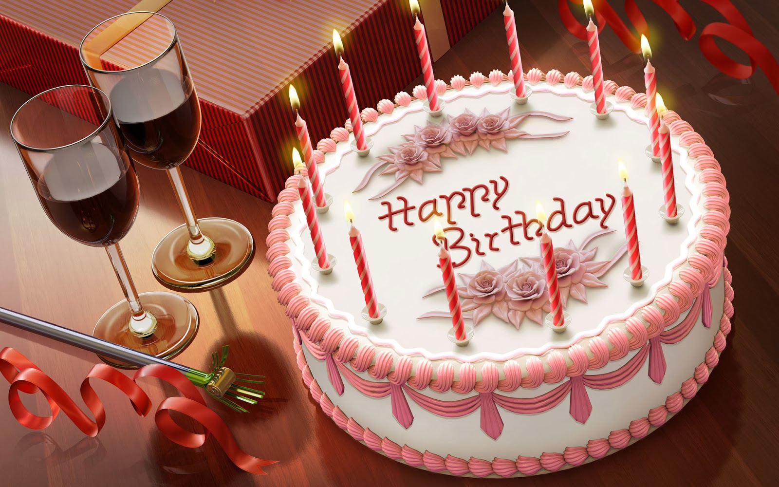 birthday message images download ; 9f410b44cd0770cb3fc1a0988e1f091a